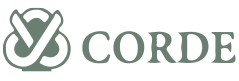 Corde Logo